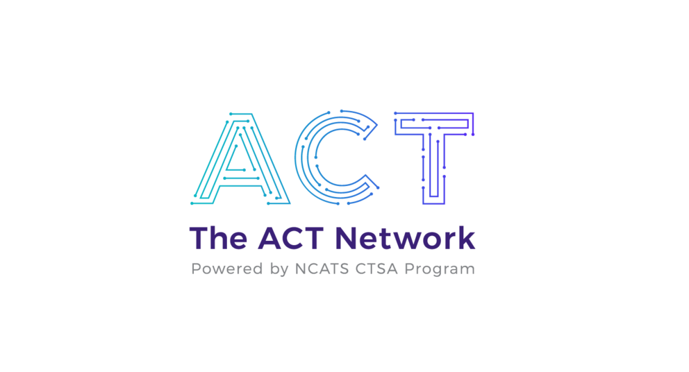 ACT Network logo