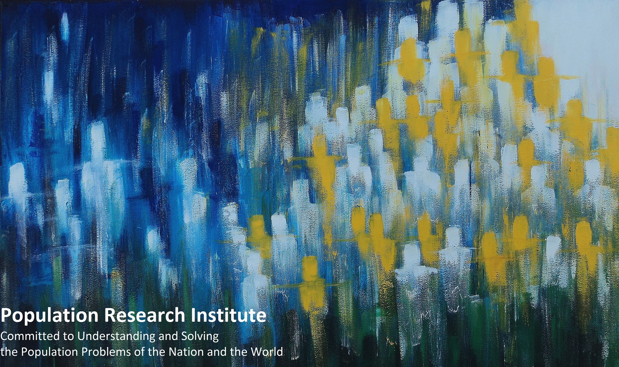 Population Research Institute: Committed to Understanding and Solving the Population Problems of the Nation and the World.