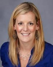 Shannon Monnat, PhD